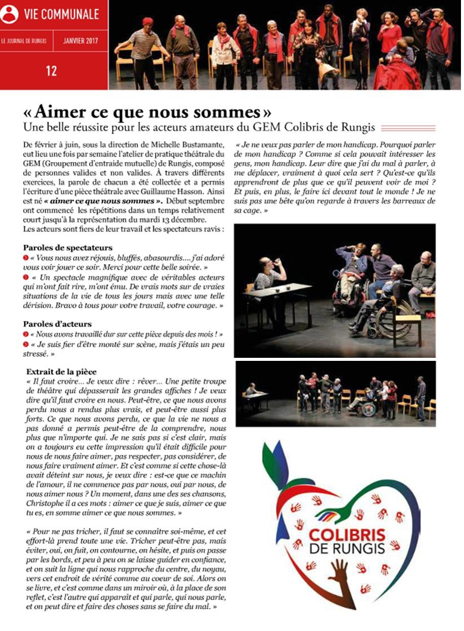 article-rungis-notre-ville-janvier-2017