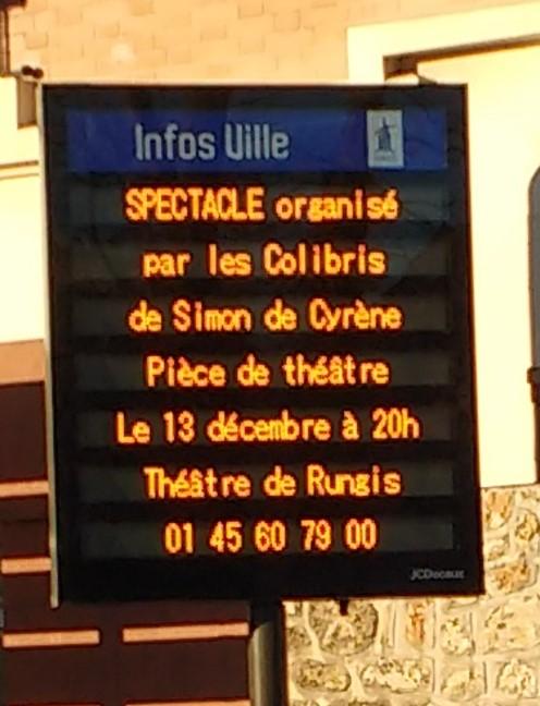 info-ville
