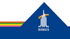 logo-rungis