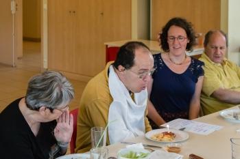 Pascal Bonnet - Anniversaires Claude & Laurent 16-05-2017-14