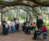 Pascal Bonnet-GEM de Rungis-Sortie arboretum CM 21-10-2017-14