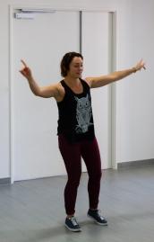 Pascal Bonnet-GEM les Colibris danse adaptée avec Christelle le 14-11-2017-50