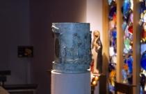 Pascal Bonnet - Sortie Cathédrale de Creteil 20-03-2018-18