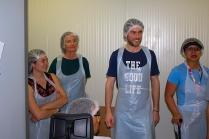 Pascal Bonnet - GEM de Rungis sortie à la ferme des deux gourmands le 19-04-2018-11