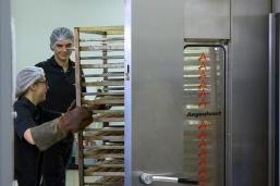 Pascal Bonnet - GEM de Rungis sortie à la ferme des deux gourmands le 19-04-2018-13