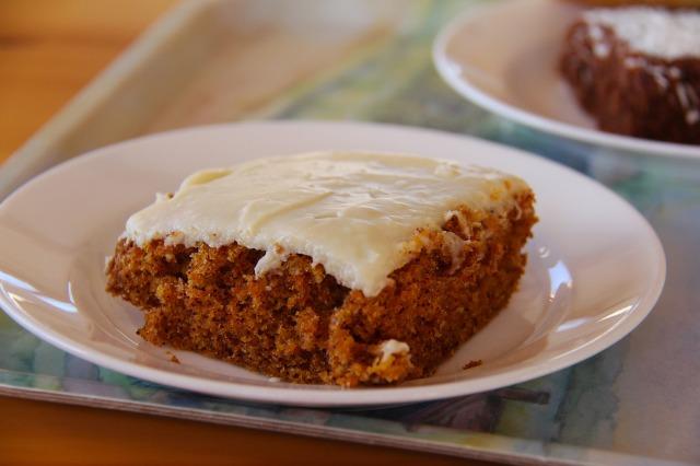 carrot-cake-2277467_1920